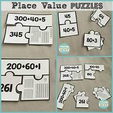 all about place value fun fun fun summertime blog hop back to school tpt pre k 7th place
