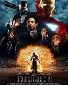 Iron Man Darsteller Iron 2 Cast And Crew Iron 2 Cast
