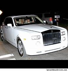 how much a rolls royce cost how much does a rolls royce cost my car