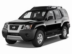 auto manual repair 2010 nissan xterra electronic throttle control nissan xterra 2000 2015 service pdf manual autos y motos
