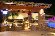 Decorating Ideas For Outdoor Kitchen by Simple Outdoor Kitchen Design Ideas Interior Home