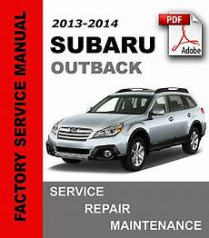 motor auto repair manual 2010 subaru outback parental controls subaru outback 2013 2014 service repair workshop maintenance manual wiring ebay