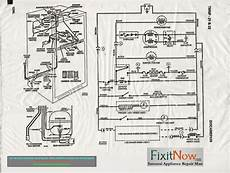 ge transformers wiring diagrams auto electrical wiring diagram