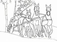 Malvorlagen Pferde Zum Ausdrucken Chefkoch Pferde Ausmalbilder 21 Ausmalbilder Gratis