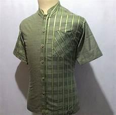 jual beli kemeja baju koko pria baju muslim cowok com