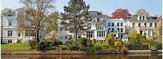Wohnung Kaufen Privat Saarland by Immobilien In Hamburg In Alstern 228 He Immobilienmakler
