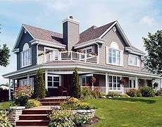 lake house plans with wrap around porch lake house plans