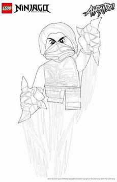 Ausmalbilder Lego Geister N 42 Coloring Pages Of Lego Ninjago