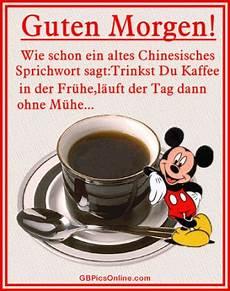 Guten Morgen Kaffee Bilder - kaffee bilder kaffee gb pics seite 2 gbpicsonline