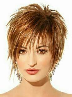 25 most and sexiest bob 25 summer hairstyles for hair choppy