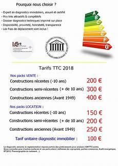 Tarif Diagnostic Immobilier Prix Diagnostic Immobilier Prix Discount 1 2 3