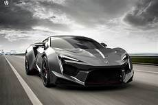 lykan hypersport prix fenyr supersport voici la quot quot sœur de la lykan hypersport