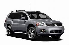 electric and cars manual 2011 mitsubishi endeavor free book repair manuals 2011 mitsubishi endeavor price photos reviews features