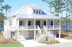 waterfront house plans on pilings coastal floor plans on pilings floor plans ideas 2020