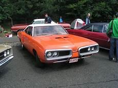 true american muscle cars