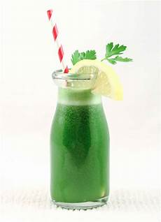my everyday healthy green juice health starts in the kitchen