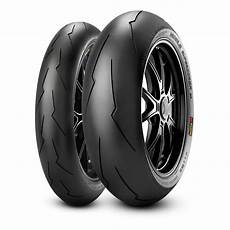 pirelli diablo supercorsa sp v2 tire 29 122 20