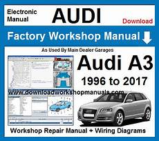 free online car repair manuals download 2011 audi s4 electronic valve timing audi workshop repair manuals