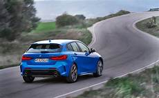 2019 bmw 1 series prices performance practicality