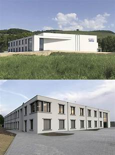 Architekturb 252 Ro Sennrich Schneider