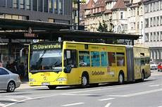 Gelbe Seiten Köln - tpl lugano nr 321 ti 106 989 mercedes citaro ex nr 20