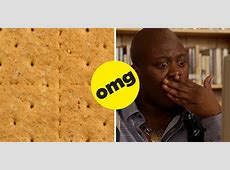 Why Were Graham Crackers Invented,The Bizarre, Puritanical Reasoning Behind Graham Crackers,How are graham crackers made|2020-12-03