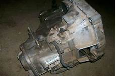 free download parts manuals 1998 acura integra transmission control purchase acura integra ls transmission motorcycle in lawton oklahoma us for us 800 00