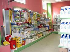 scaffale per negozio scaffali negozio alimentari arredamento negozio alimentari