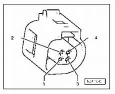 2001 vw beetle cooling fan wiring diagram i a 2001 beetle that is giving me a p0117 engine coolant temp circut low input code the