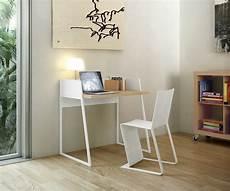 petit bureau design bureau fonctionnel petit espace cuisinelist info