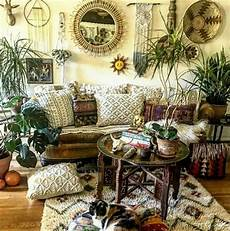 love all the finer details a bohemian home inspiration eclectic in 2019 home decor