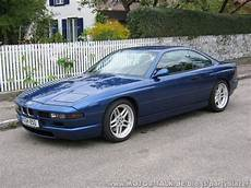 bmw 850 csi bmw 850 csi could one of these for 10k original