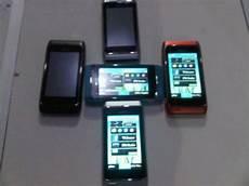 Harga Iphone Termurah Original Bacalah A