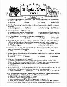 s day printable quiz 20588 test your knowledge thanksgiving trivia flanders family homelife