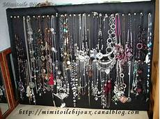 ranger ses bijoux moroccan ranger ses bijoux c est possible