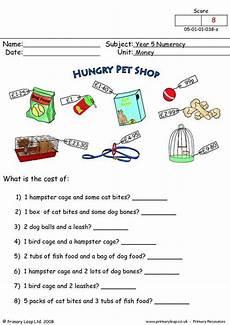 101 best maths printable worksheets primaryleap images pinterest