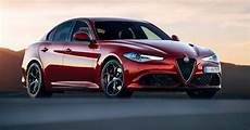 giulia alfa romeo 2017 alfa romeo giulia pricing and specs