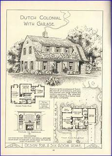 dutch colonial revival house plans affordable dutch colonial house plan and 920 best dutch