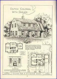 dutch colonial revival house plans affordable dutch colonial house plan and 920 best dutch