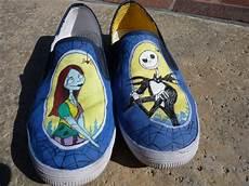 personnaliser des chaussures avec de l acrylique tubefr