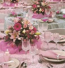 tulle wedding decorations wedding ideas