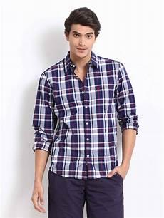 petualang si bolang tips simpel menyeleksi baju di online shop