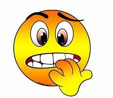 Emoji Malvorlagen Free Die Seite Ausmalbilder Enthaelt Smiley Smilie Smily