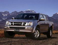 free download parts manuals 2007 isuzu i 290 parental controls 50 best images about service manual on models click and trucks