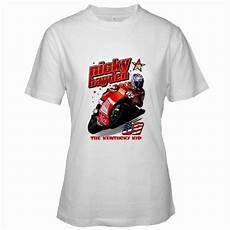 17 best images about awesome tshirt pinterest stitching marc marquez and sleeve