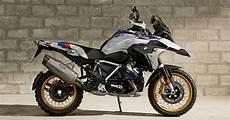 bmw gs adventure 2020 2019 bmw r 1250 gs adventure motorcycle hiconsumption