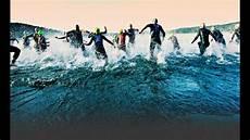 Malvorlagen Ironman Race Ironman Thriathlon Motivation Official