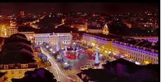 weihnachten in portugal destinations in europe 10 best destinations to
