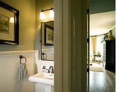 paint ideas for a small bathroom small bathroom colors small bathroom paint colors bathroom wall color ideas