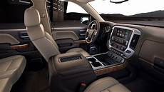 Gmc Interior 2017 1500 by Gmc 1500 Interior Decoratingspecial